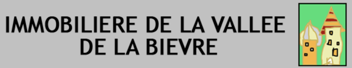 LA DEMEURE DE DIANE
